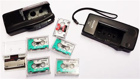 format audio pour cd transfert de cassette dictaphone gt cd audio mp3 aiff