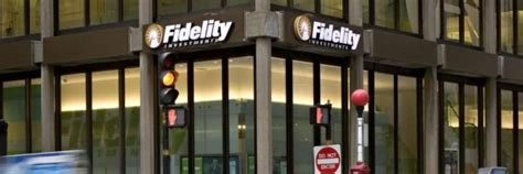 Fidelity Mba Careers by Gupta Students Explore Opportunities At Fidelity Metromba