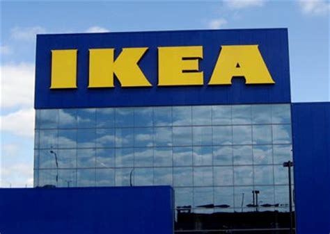 100 list of discontinued ikea products saving money ikea quot free money quot when you use your debit card money