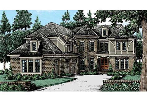 frank bentz flanagan home plans and house plans by frank betz associates