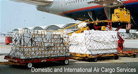 air cargo domestic and international blue grace logistics lowest freight and shipping