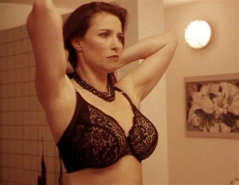 divi nudi foto nudi celebri i migliori di sempre secondo mister