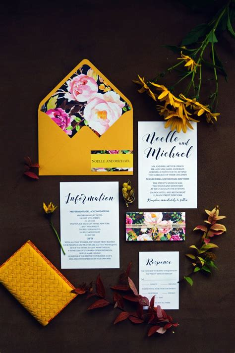 wedding invitation cards andheri east best 25 unique wedding invitations ideas only on