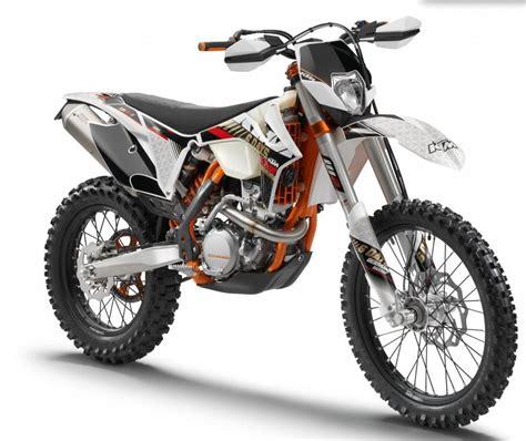 Ktm 350 Freeride Price New Ktm Freeride 350 Motorcycles For Sale New Ktm Html