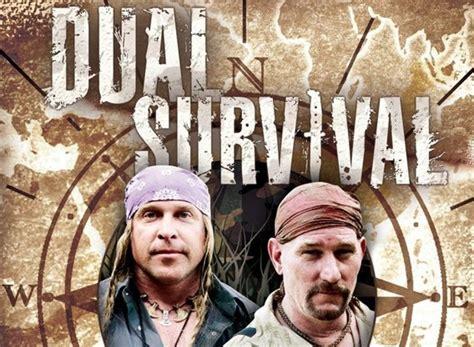 Pisau Suvival Adventur Import Colombia 03 dual survival season 8 episodes list next episode