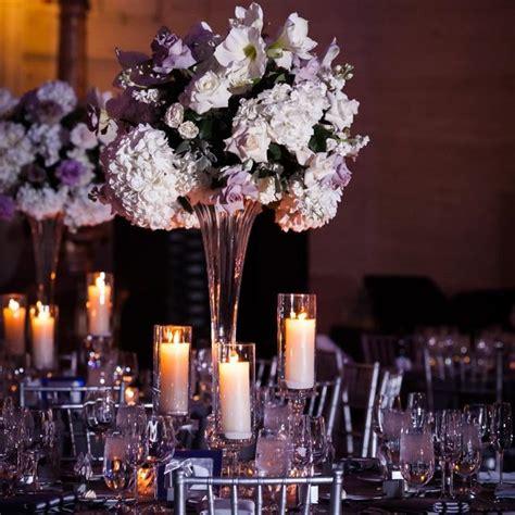 wedding reception d 233 cor unique centerpieces for your big