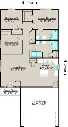lexar homes floor plans 1000 images about lexar dream home on pinterest home