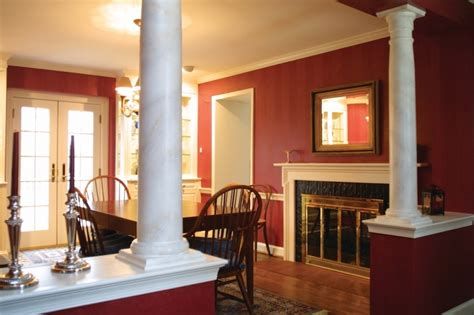 how to paint the interior of a house how to paint a house interior with interior house painting ideas to renew the old one
