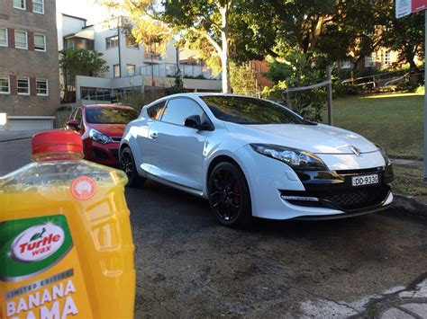 self wash wash near me 100 self service car wash near me sydney sparkle car wash professional car wash