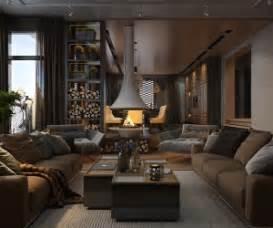 Luxury Home Interior Designers Luxury Interior Design Ideas