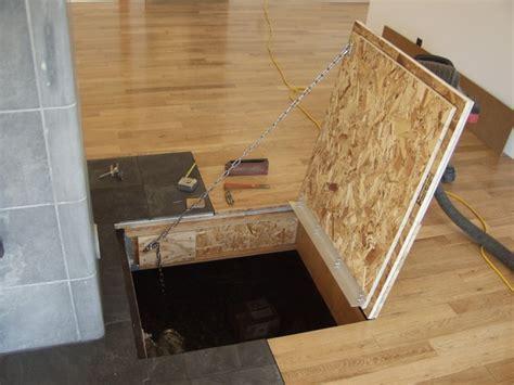 basement hatch doors hatch door hatch door for crawl space storage this would be if i need to take