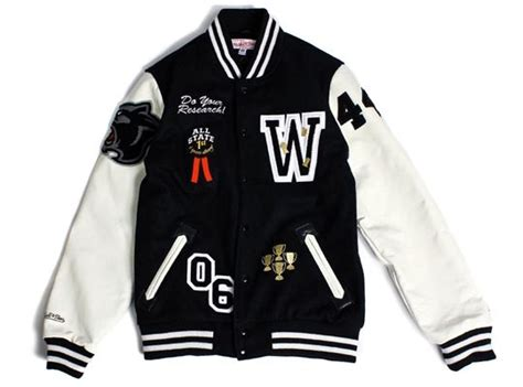 Jaket Sweater Marshall Lification 17 best images about swag on gucci burberry and streetwear