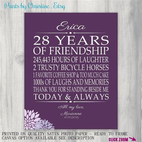bridal shower gift from of honour best 25 bridal shower gifts from of honor ideas on