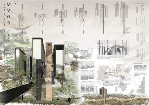 home decor competition architecture fresh architecture competition home design