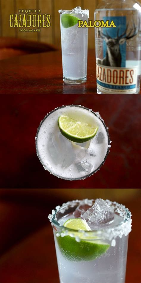 Reader Tip Add A Splash Of Lime To Your Water by 15939 Best Bodybuilding Images On Health