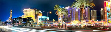 Polo Home Decor by Las Vegas Strip Polo Towers By Diamond Resorts