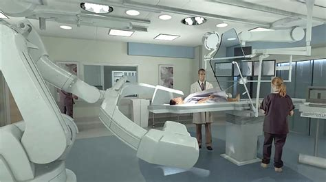 uc davis emergency room uc davis mc interventional radiology nacht lewis