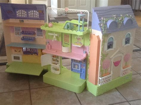 talking dolls house talking dolls house 28 images talking family doll house 90s princess caring