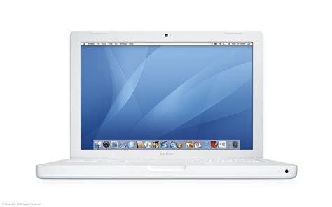 apple macbook review apple macbook 13 inch notebookcheck net reviews
