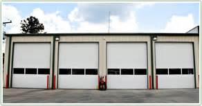 Garage Door Orlando Fl by Orlando Garage Door Company Garage Door Company Orlando