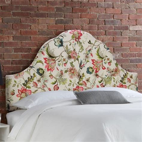 floral headboard pinterest discover and save creative ideas