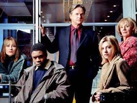 best crime series 24 best tv crime series images on tv series