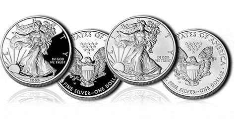 Win A Fabulous Giveaway With Silver Karma by Enter To Win 50 American Eagle Silver Dollars Dealmaxx
