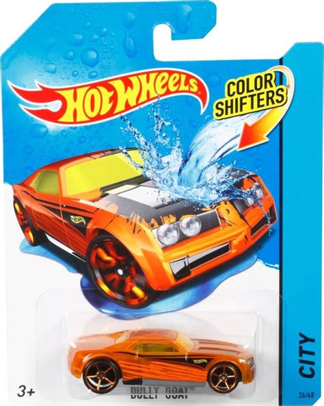 Wheels Hotwheels Bully Goat wheels color shifters bully goat color shifters bully goat shop for wheels products