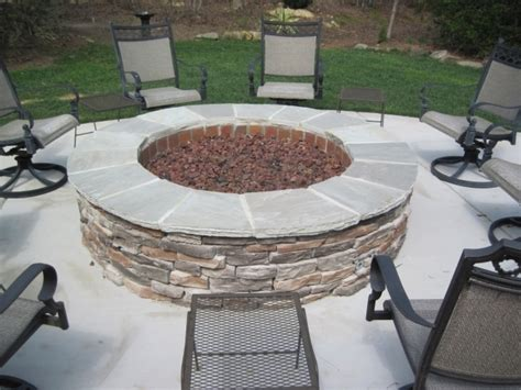outdoor pit for sale stylish your premier salt lake city outdoor fireplace