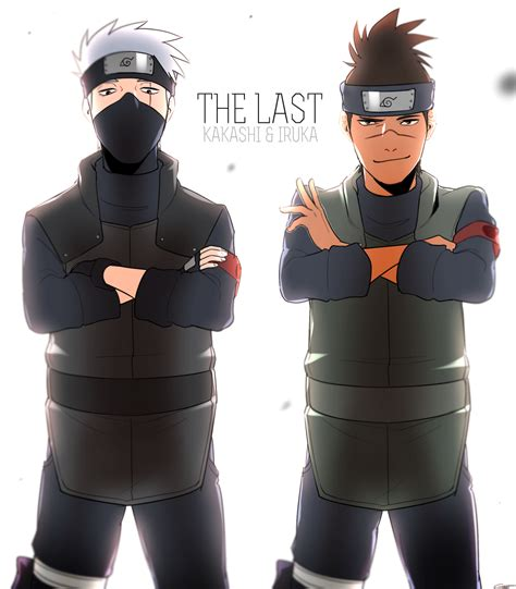 the last the last kakashi hokage www imgkid the