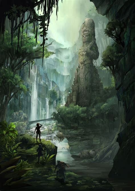 jungle painting 17 best ideas about jungle on jungle