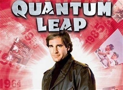 quantum leap film 2012 scott bakula talkingship video games movies music