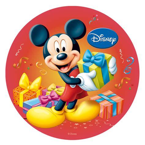imagenes cumpleaños de mickey mouse 20 im 225 genes de cumplea 241 os con mickey mouse im 225 genes de