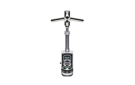 Dyson Faucet Dryer by Dyson Airblade Tap Touchless Faucet Dryer Combouniversal