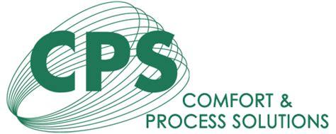 Comfort Process Solutions Hvac Lexington Ky