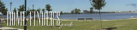 home finder s guide lake charles