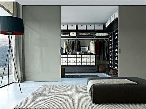 Wandschrank Begehbar by Einrichtungsideen F 252 R Schlafzimmer Aus Italien