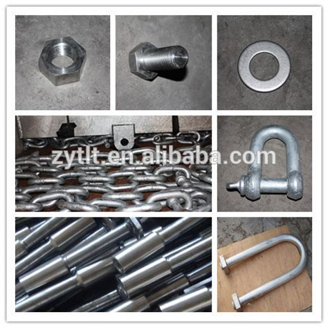 types of rubber boats cylindrical type boat rubber fender manufacturer of item