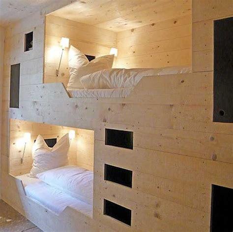 fresh home com 30 fresh space saving bunk beds ideas for your home