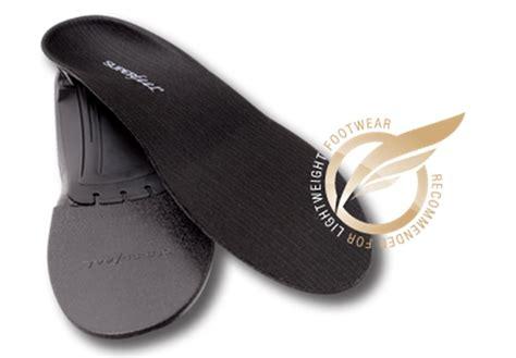 superfeet black insole gt apparel gt shoes footwear gt shoe