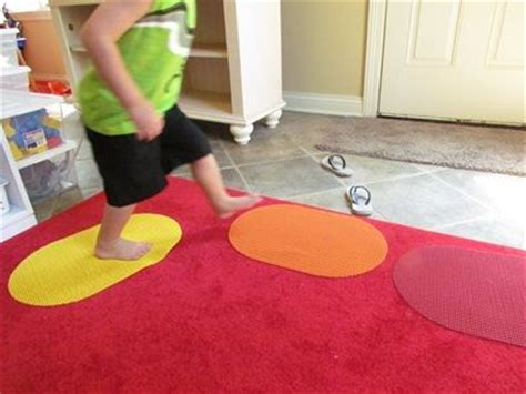 Preschool Mats For The Floor by 13 Best Images About Carpet Time On Carpet