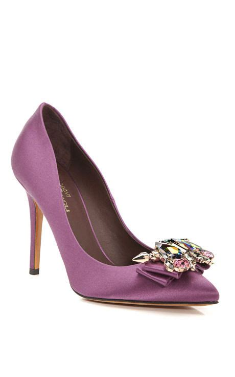 Heels Stud Pnc Tali 2 1000 images about shoes on suede pumps and dolce gabbana