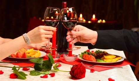 valentines day events in atlanta the most restaurants in atlanta for valentines