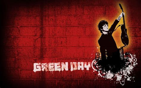 day hd green day backgrounds wallpaper cave