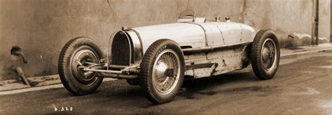 bugatti type 1 history we all love a dare pix of truly extinct makes