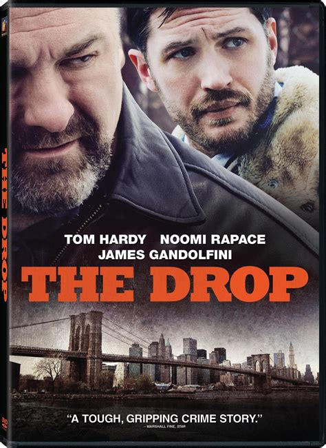 the drop the drop dvd release date january 20 2015