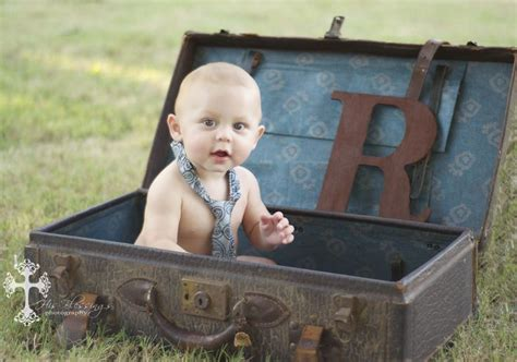 6 old boys 6 month old photography baby boy luxe babies