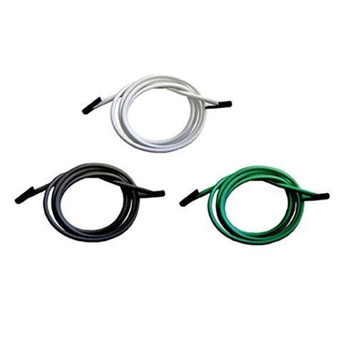 lafuma recliner replacement parts lafuma recliner parts replacement laces for rsx and rsx xl