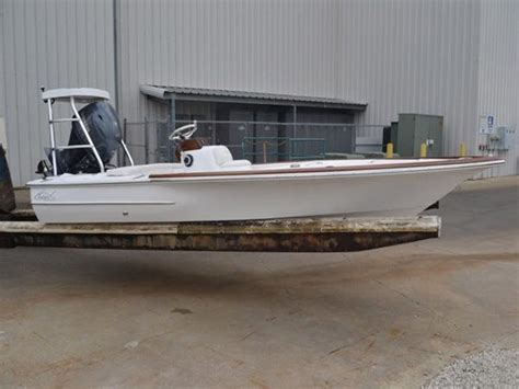 flats boats for sale treasure coast chaos boats for sale boats
