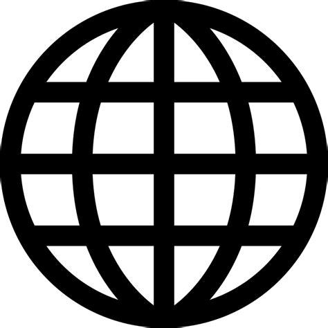 filepicol icon globesvg wikimedia commons